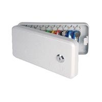 Image for Helix 10 Key Capacity Standard Key Cabinet 520110