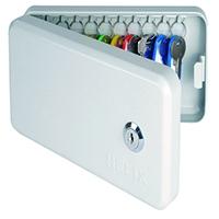 Image for Helix 20 Key Capacity Standard Key Cabinet 520210
