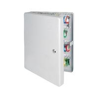 Image for Helix 100 Key Capacity Standard Key Cabinet 521110