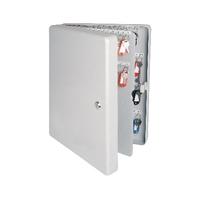 Image for Helix 150 Key Capacity Standard Key Cabinet 521550