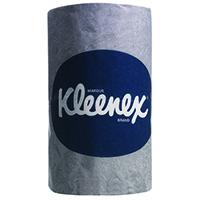 Kleenex Bulk Pack 2-Ply Toilet Tissue 260 Sheets (27 Pack) 4477