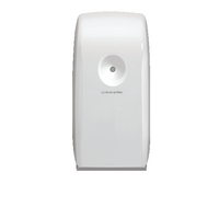 Image for Aquarius Air Care Dispenser 6994