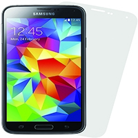 Image for Case-it Samsung S5 Screen Protector CSGS5