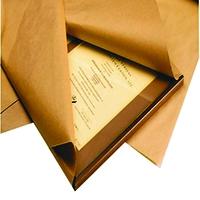 Image for Brown Kraft Paper Sheets (50 Pack) IKS-070-075011