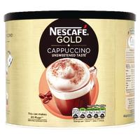 Nescafe Instant Cappuccino 1kg 12314882