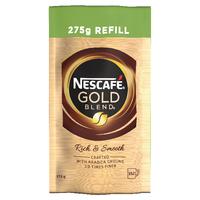 Nescafe Gold Blend Vending Machine Refill Pack 300g 12162463