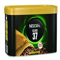 Nescafe Blend 37 Coffee 500g 12284111