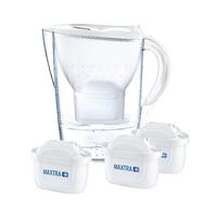 Brita Cool Water Filter Jug 2.4 Litre Capacity BA1711