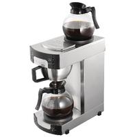 Burco Filter Coffee Maker 3.4 Litre Capacity BR7000