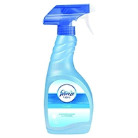 Febreze Fabric Spray 500ml 5413149636460