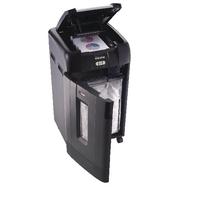 Rexel Auto+ 750X Cross Cut Shredder 2103750 Claim Cashback