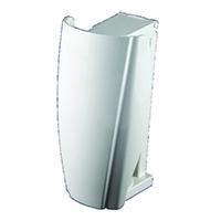TCell White Continuous Odour Control Dispenser R402092E