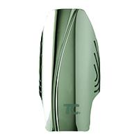 TCell Chrome Continuous Odour Control Dispenser R402149E