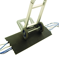 Image for Cable Protector Compact 770X435X40mm 309484