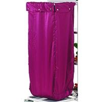 Maid Service Nylon Bag for 10581 Burgundy Trolley 310692