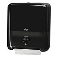 Tork Elevation Hand Towel Roll Dispenser 551008