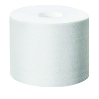 Tork Coreless Complete Toilet Roll 2 Ply (36 Pack) 472199