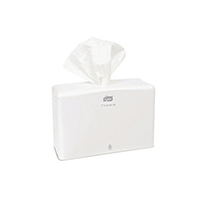 Tork Xpress Counter Top Multifold Hand Towel Dispenser 552200
