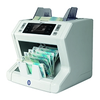 Image for Safescan 2680-S Banknote Counter 112-0510