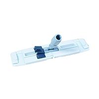 Vileda Ultraspeed Mop Frame (10 Pack) 113970