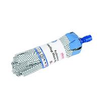 Vileda Professional Supermop Blue Head Refill 137904