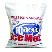 Magic Ice Melt 10kg Bag 357456