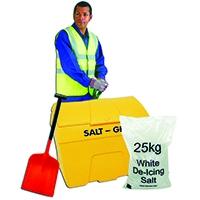 Winter Maintenance Kit 360203