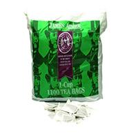 One Cup Tea Bag Pk1100