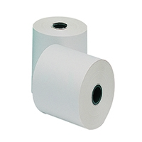 Image for 3-ply Till Paper Roll 76x76mm (20 Pack) AD3767612